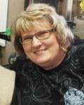 Suzanne Ashpole, Director of Nursing