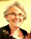 Kathy Thorlakson, Activity Director